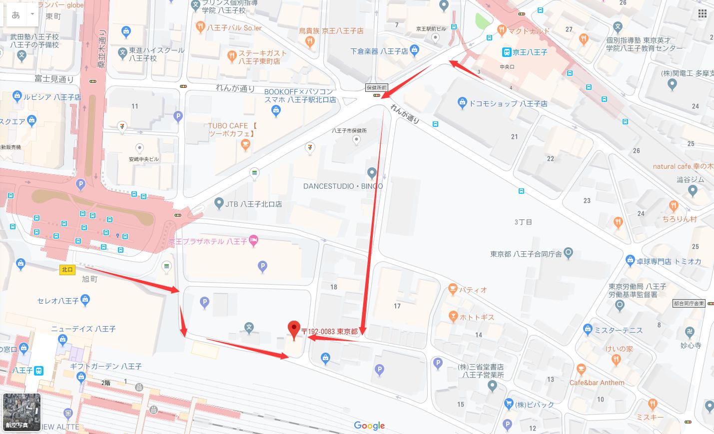 map20191124193828